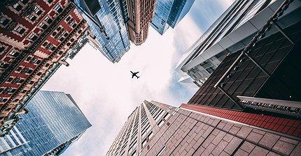 Что надо учитывать при выборе технологического стартапа в сфере недвижимости