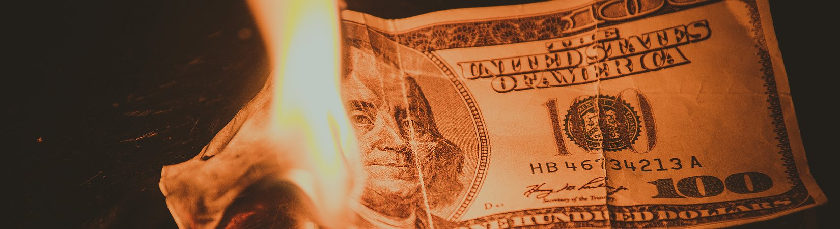 2 Ações que poderão prejudicar os investidores