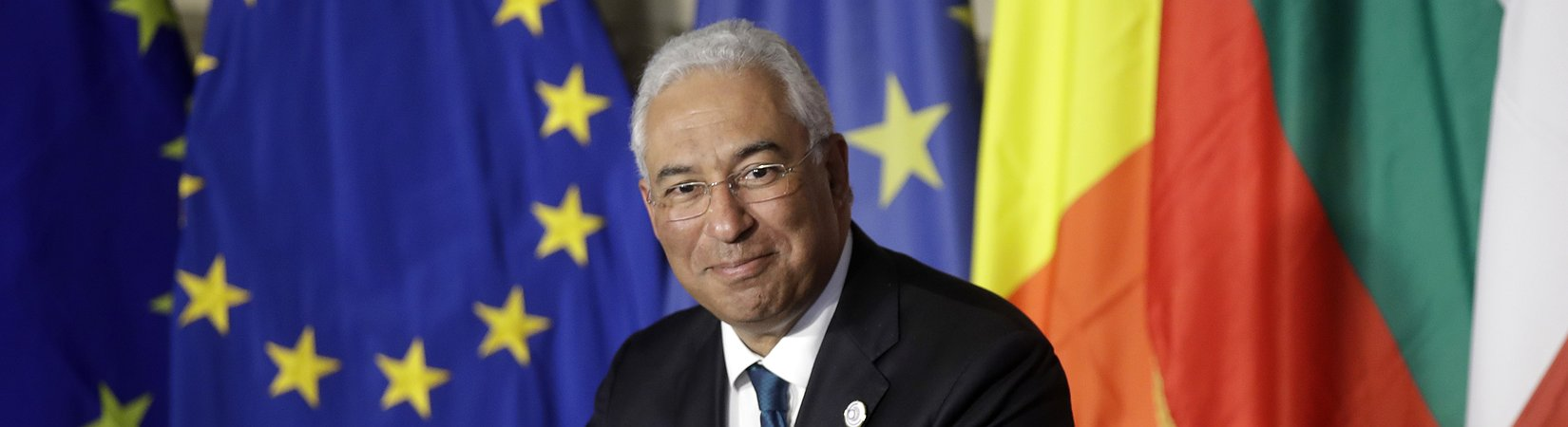 7 Países do sul da Europa reúnem para discutir o futuro da União Europeia