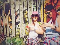 6 duras realidades de la vida que los jóvenes necesitan entender
