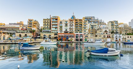 Blockchain & Bitcoin Conference: На Мальте пройдет масштабная блокчейн-конференция