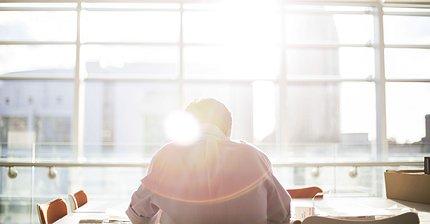 Los peores 10 errores que puedes cometer en tu carrera profesional