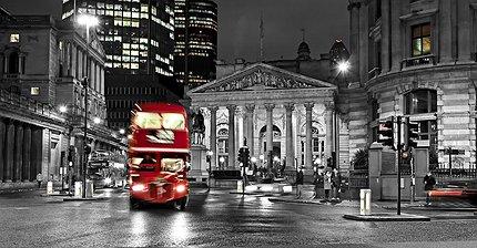 Игра века: Как Джордж Сорос поставил Банк Англии на колени