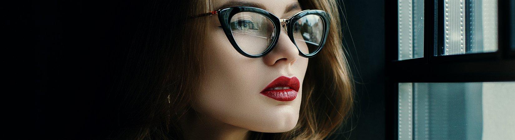 9 Dicas para parecer mais inteligente