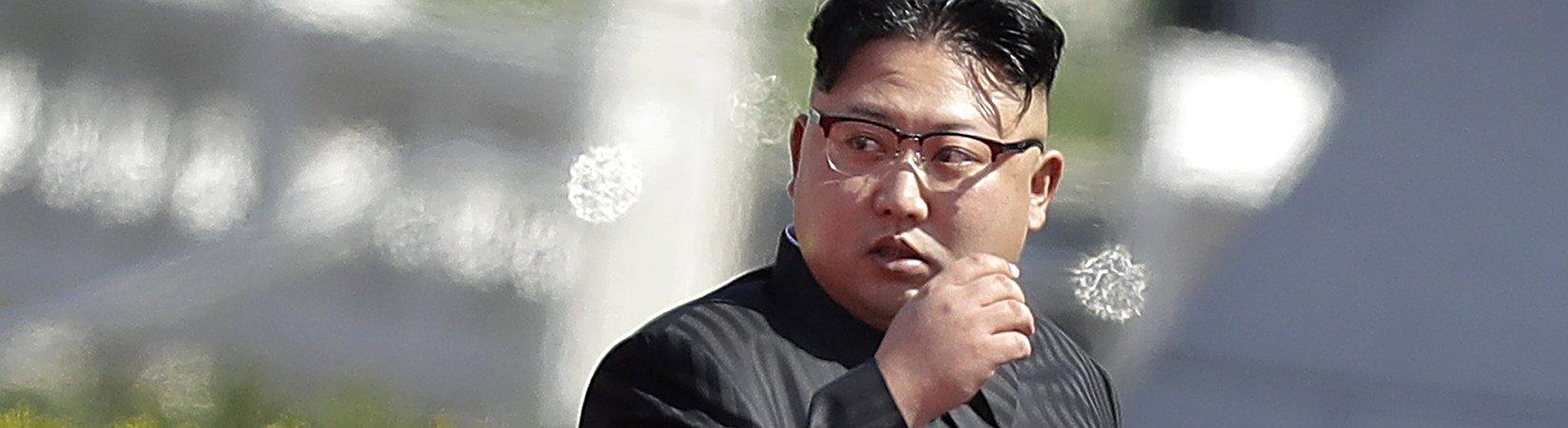 La historia de Kim Jong-un: De tranquilo aficionado al baloncesto a dictador