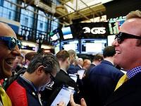 ¿Qué ha hecho que Wall Street recupere la confianza en Snap?