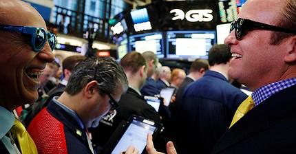 Wall Street ha cambiato idea su Snap
