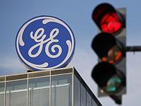 Сплошное разочарование: Что происходит с General Electric