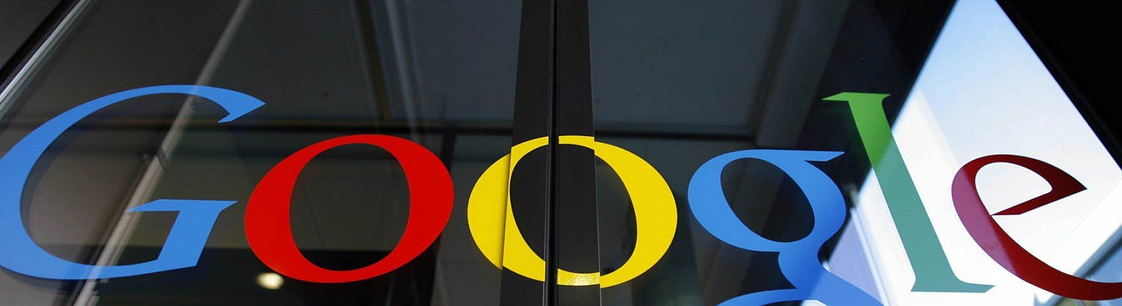 Google non dovrà pagare 1,12 miliardi al fisco francese