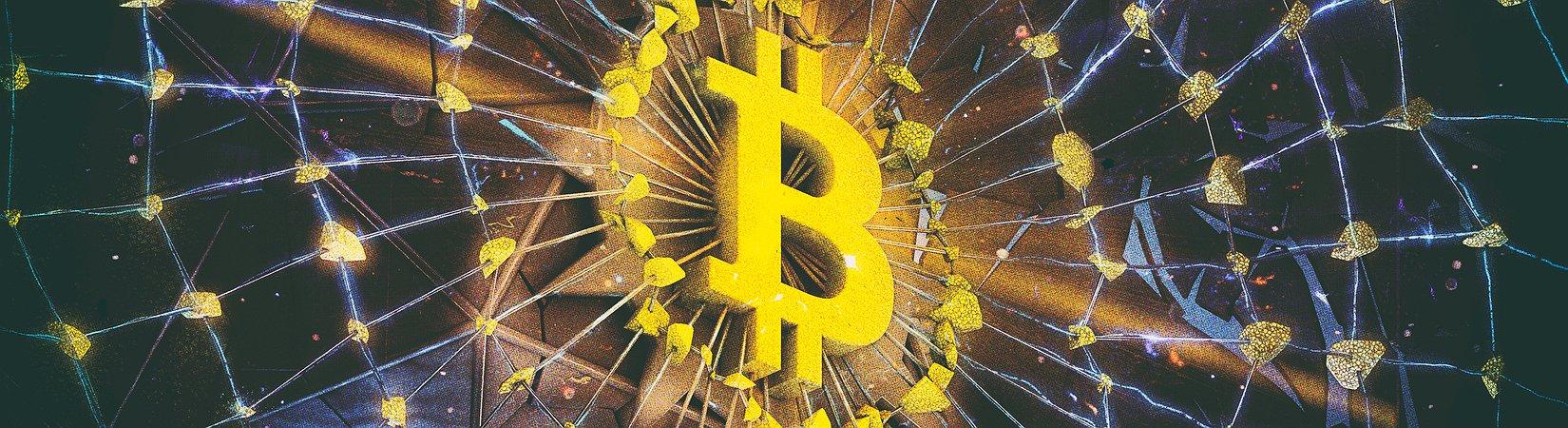 Почему криптовалютный рынок рухнет — и это хорошо
