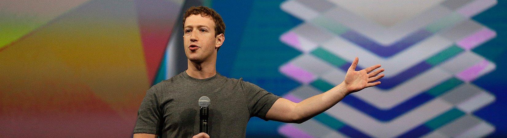 Facebook registra un crecimiento de los ingresos del 59%