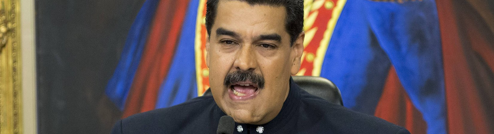Venezuela lanza una criptomoneda estatal