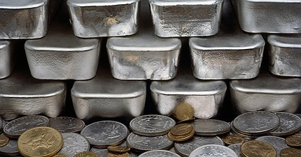 Silver shines brighter than gold: Peruvian silver miner's stock jumps 430%