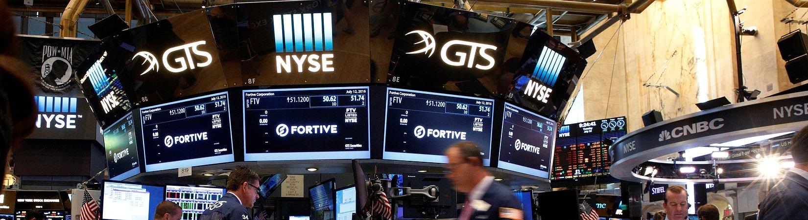 Todo el mundo está equivocado con estas acciones en Wall Street