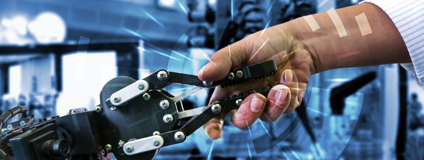 Alphabet приглашает всех желающих обучать искусственный интеллект