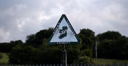 Irlanda: La gran incógnita del Brexit