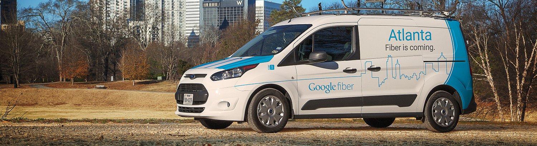 Google's teuerstes Experiment