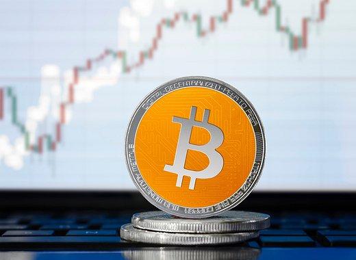 Roger Ver: Bitcoin.com lancerà il suo exchange