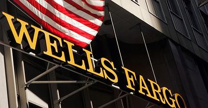 3 razones para comprar acciones de Wells Fargo a pesar del escándalo