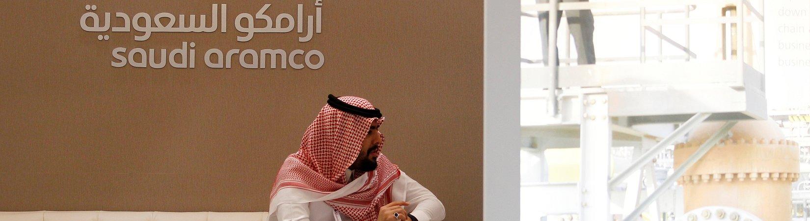 لماذا سيؤدي افتتاح الاكتتاب العام على أسهم أرامكو  لغلاء النفط