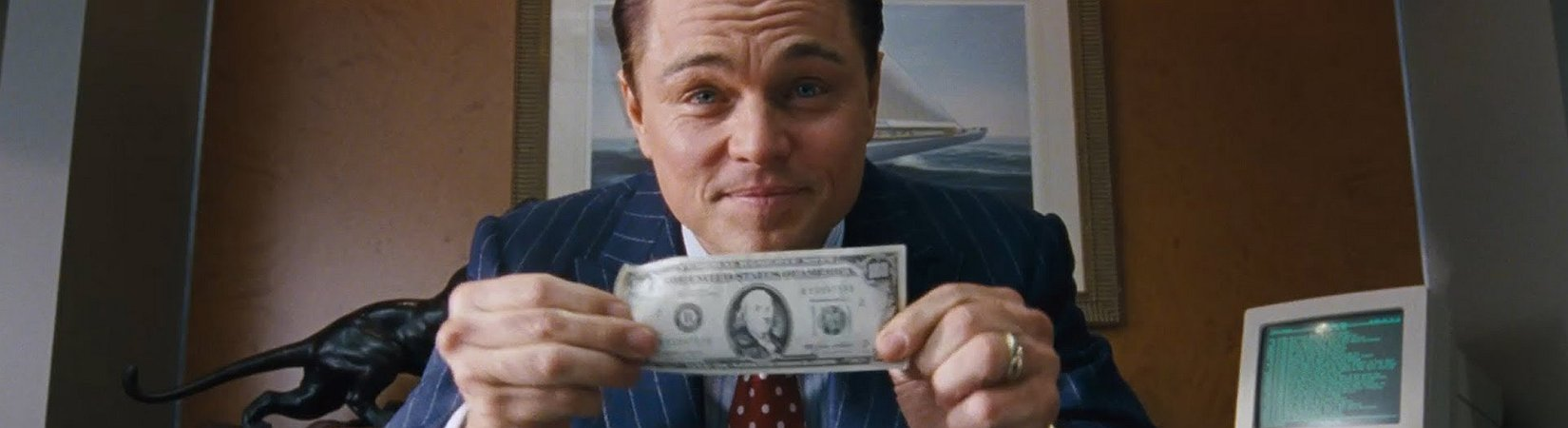 5 Empresas que triplicaram os fundos dos seus investidores em 10 anos