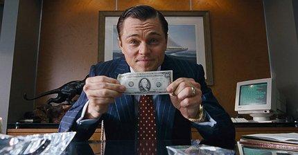 5 акций, которые будут обеспечивать доходность еще 10 лет