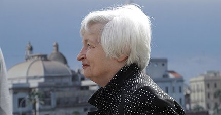 Обзор рынка: Европейские индексы растут, внимание инвесторов приковано к заседанию ФРС