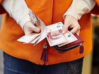 Как заработать, если ты живешь в России