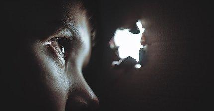 6 страхов, которые не дают вам получить работу мечты