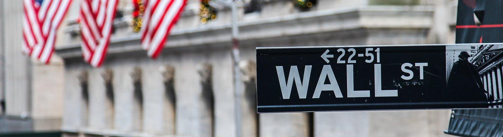 """A """"taxa de mortalidade"""" das maiores empresas dos EUA está a aumentar"""
