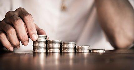 Как инвестировать в эпоху низких доходностей