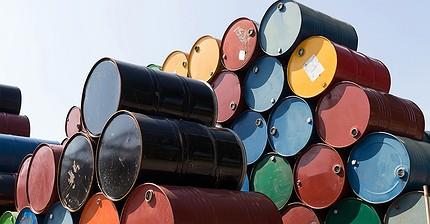 Обзор рынка: Европейские индексы снижаются, нефть подорожала