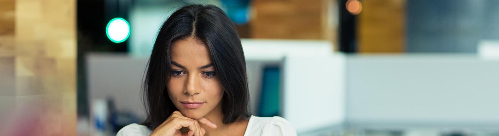 VIDEO: 5 modi per aumentare la tua motivazione a lavorare il lunedì