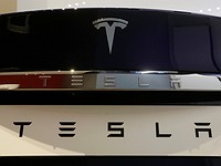 Tencent buys stake in Tesla for $1.8b
