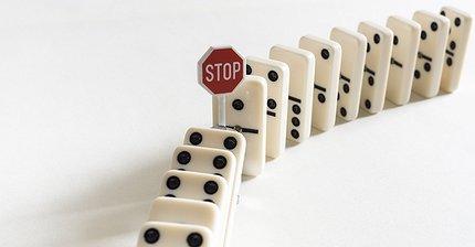 5 проблем блокчейна, которые нужно иметь в виду