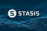 STASIS rilascia un token agganciato all'euro