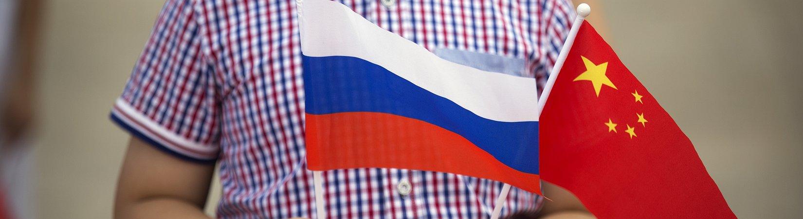 Объем покупок российских активов иностранными компаниями достиг максимума за пять лет