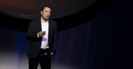 Илон Маск: Гений или безумец?