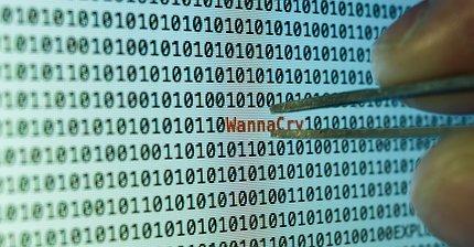 ЦБ предупредил о новой атаке вируса-шифровальщика