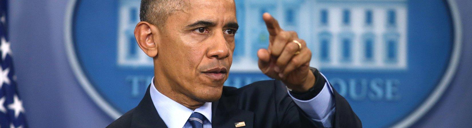 EE.UU. impone nuevas sanciones contra Rusia en relación con los ataques cibernéticos