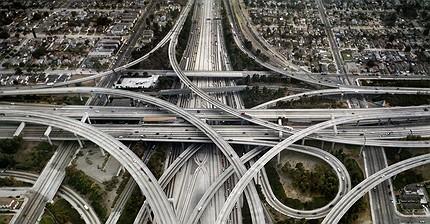 FOTOS: ¿Qué ha hecho la industrialización en nuestro planeta?