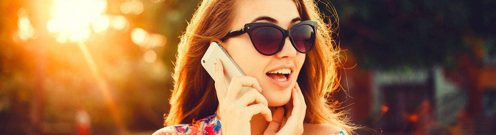 Los mejores 26 trucos del iPhone según Apple