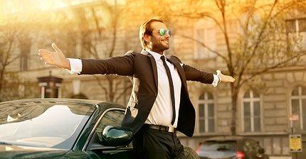 4 лучших способа заработать на ICO