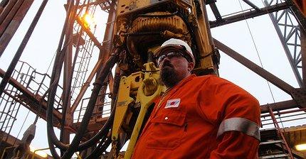3 акции нефтяного сектора, которые стоит купить в мае