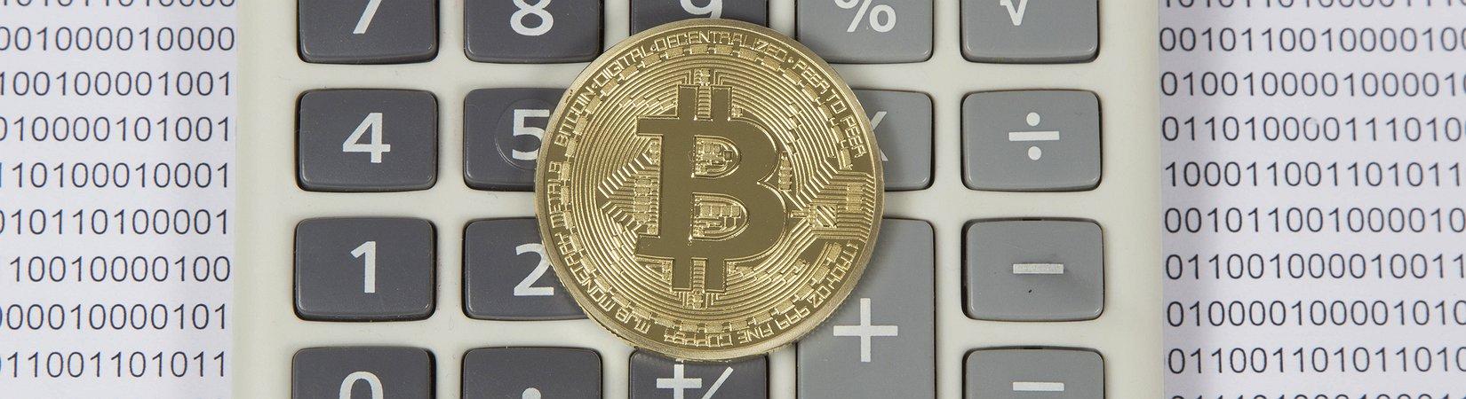 Impuestos sobre criptomonedas: ¿dónde y cuánto debe pagar por las operaciones con bitcoins?