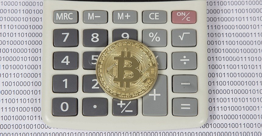 видеокартам калькулятор криптовалют по-12