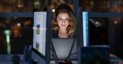 5 cualidades positivas que pueden echar a perder tu carrera