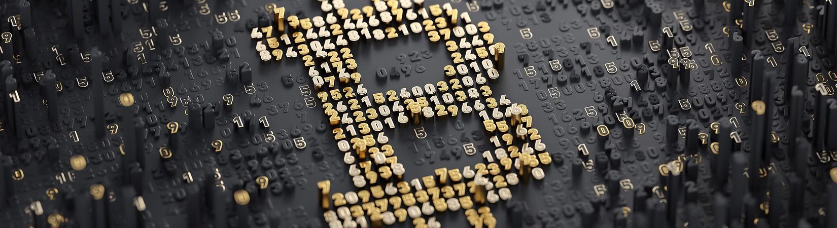 Bitcoin supera i 4.000 dollari e continua a salire