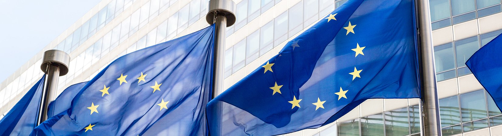 Обзор рынка: В Европе виден спрос на рисковые активы, евро и нефть снижаются