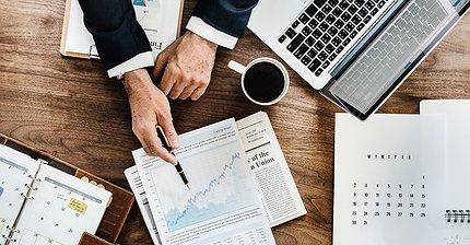 Анализ рынка криптовалют 05.07.2018